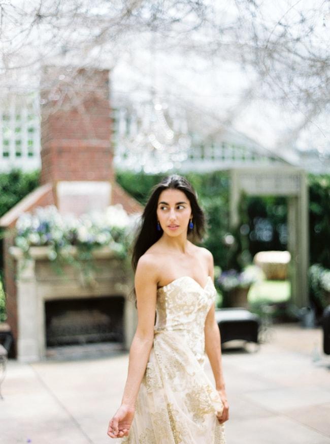 watson-house-garden-wedding-shoot-4-min.jpg