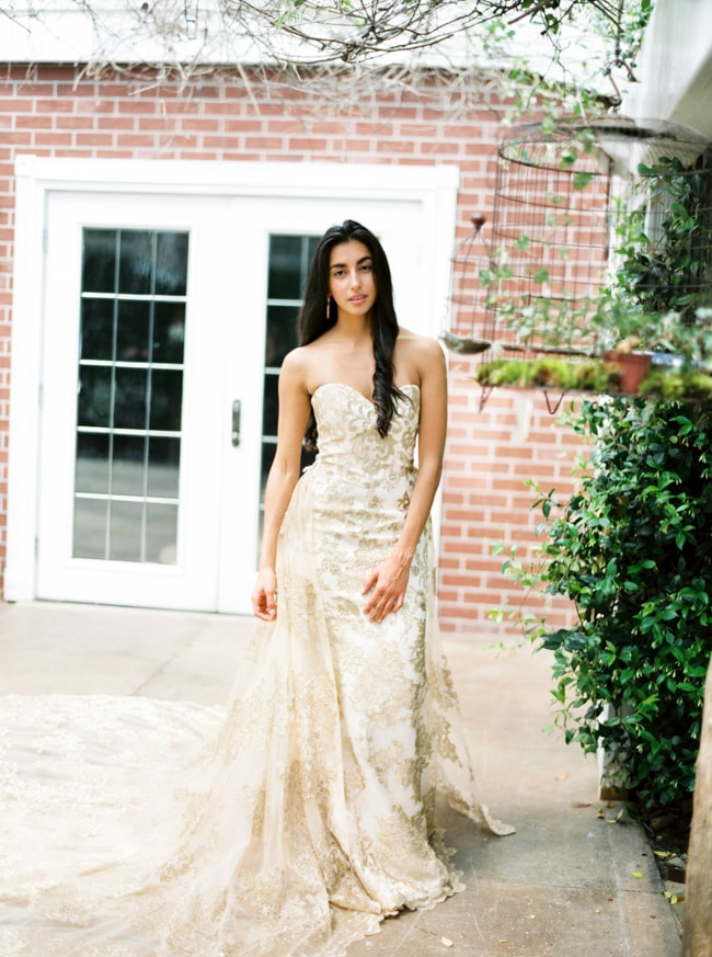 watson-house-garden-wedding-shoot-7-min.jpg