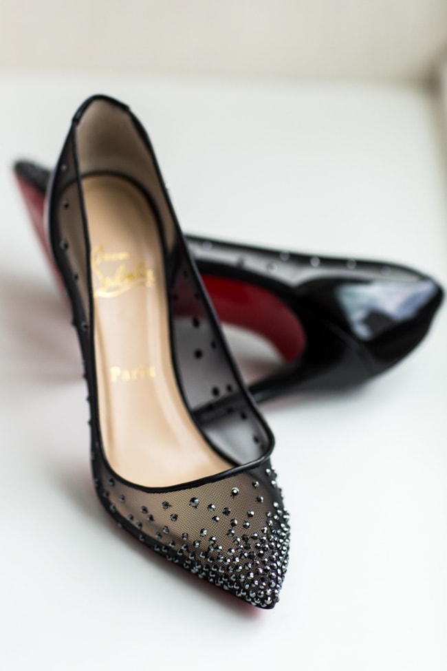 black-wedding-heels-shoes-2-min.jpg