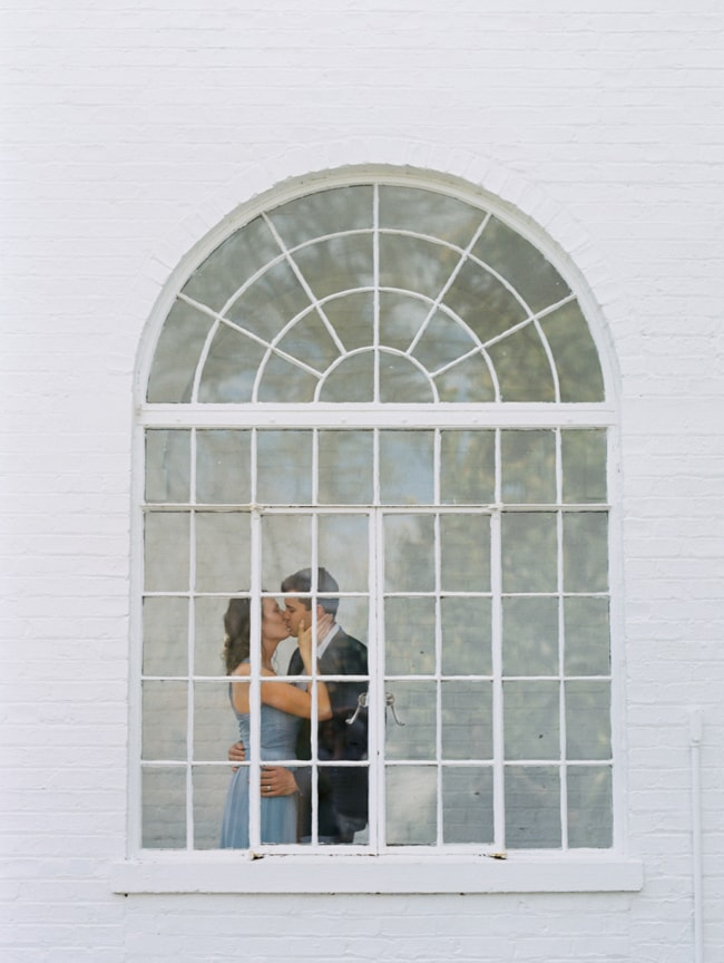 knoxville-tn-wedding-anniversary-shoot-16-min.jpg