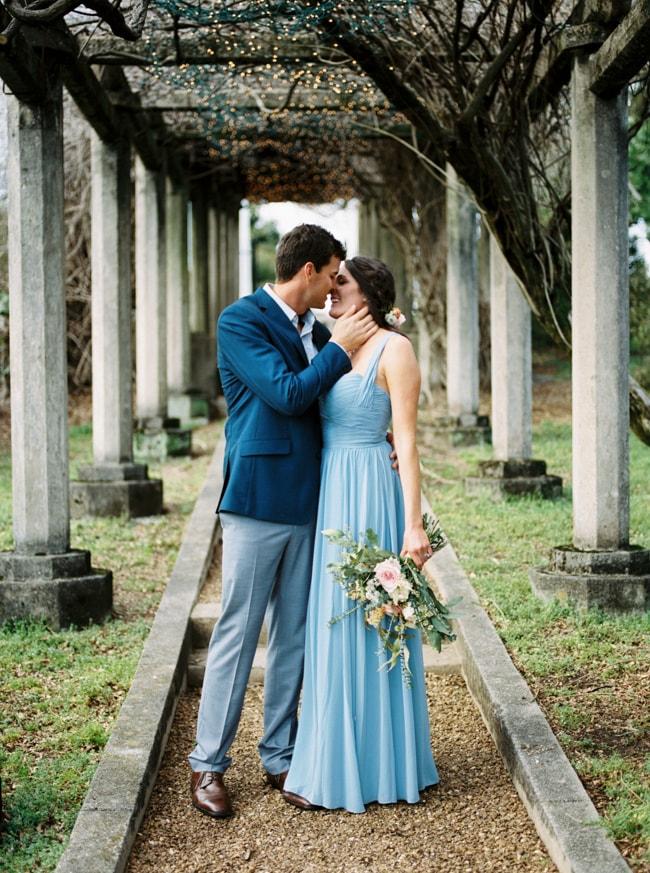 knoxville-tn-wedding-anniversary-shoot-20-min.jpg