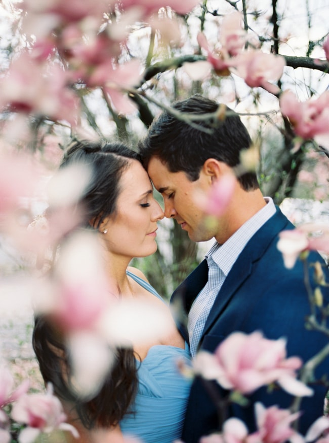 knoxville-tn-wedding-anniversary-shoot-24-min.jpg