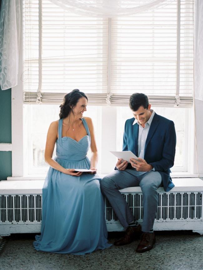 knoxville-tn-wedding-anniversary-shoot-8-min.jpg