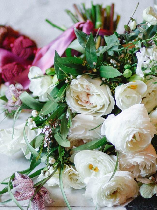 minaree-finery-bridal-capelets_-2-min.jpg