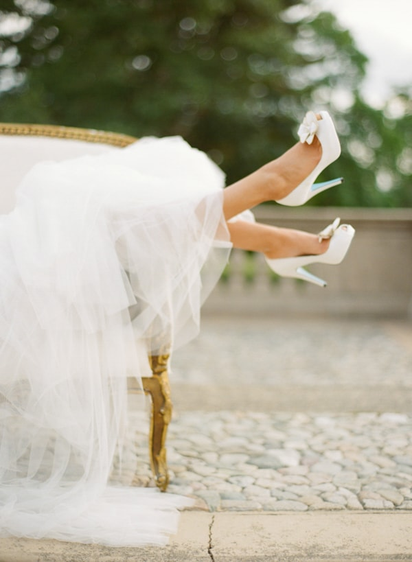 Bella-belle-ethereal-wedding-shoe-collection-15-min.jpg