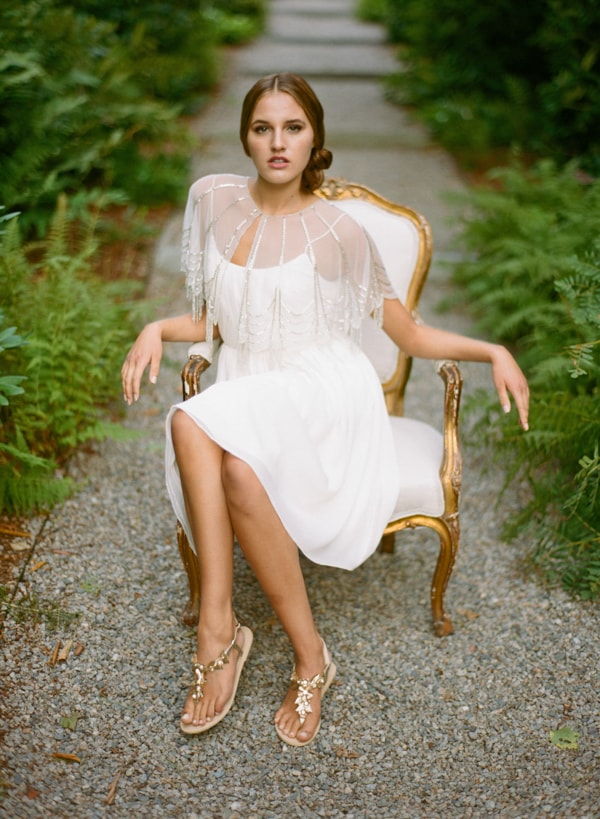 Bella-belle-ethereal-wedding-shoe-collection-16-min.jpg