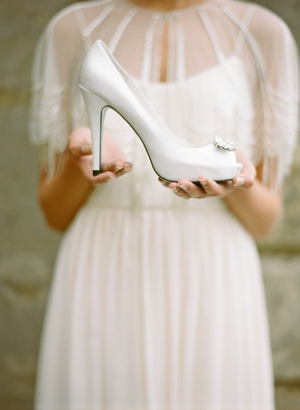 Bella-belle-ethereal-wedding-shoe-collection-18-min.jpg