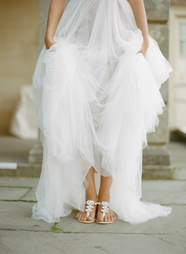 Bella-belle-ethereal-wedding-shoe-collection-17-min.jpg