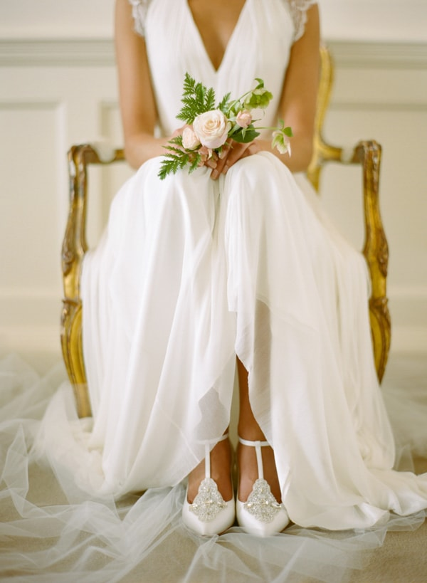 Bella-belle-ethereal-wedding-shoe-collection-9-min.jpg