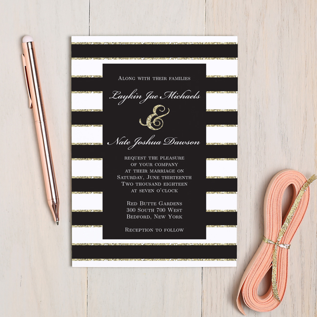 basic-invite-black-and-white-wedding-invitation-suite-5.jpg