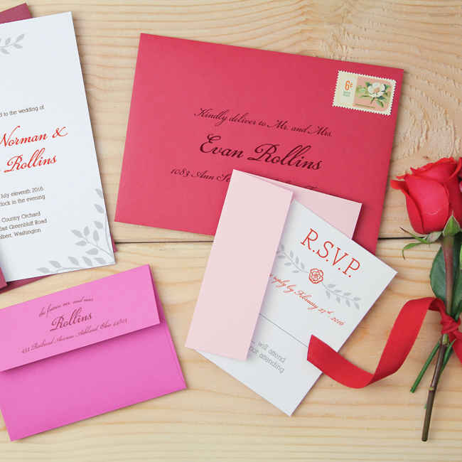 basic-invite-pink-and-red-wedding-invitation-suite-3.jpg