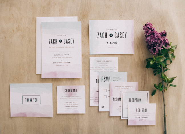 basic-invite-wedding-invitation-suite-6.jpg