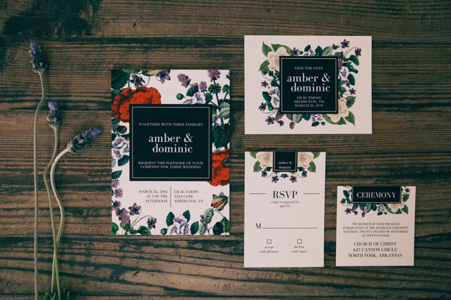 basic-invite-wedding-invitation-suite-8.jpg