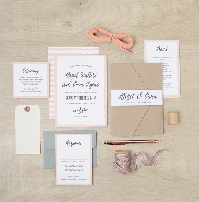 basic-invite-wedding-invitation-suite.jpg