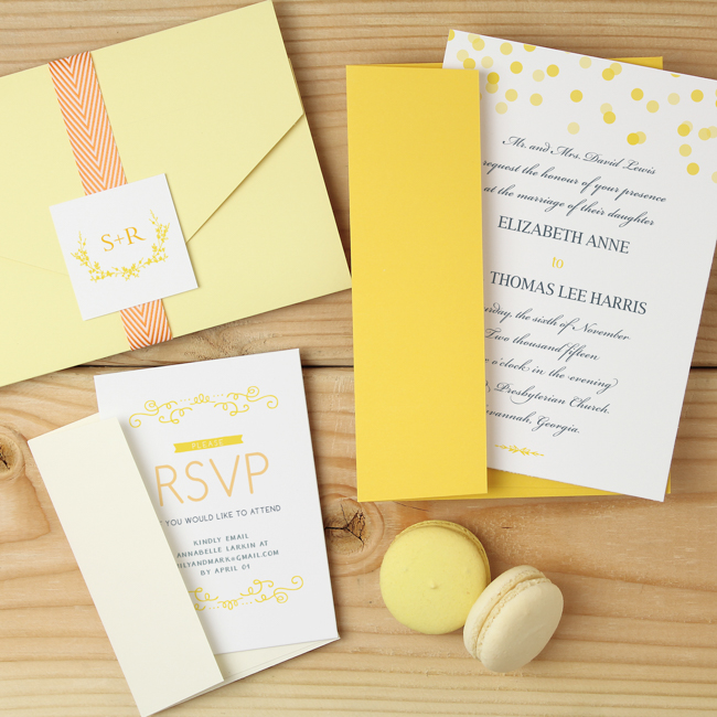 basic-invite-yewllo-wedding-invitation-suite-2.jpg