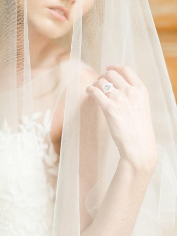 bella-belle-bridal-shoes-for-the-bride-10-min.jpg