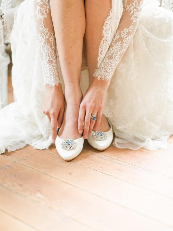 bella-belle-bridal-shoes-for-the-bride-11-min.jpg