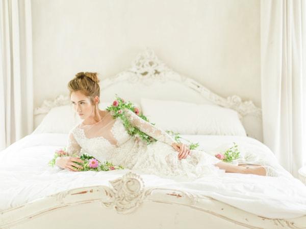 bella-belle-bridal-shoes-for-the-bride-12-min.jpg