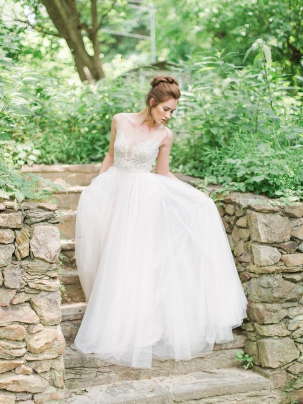 bella-belle-bridal-shoes-for-the-bride-17-min.jpg