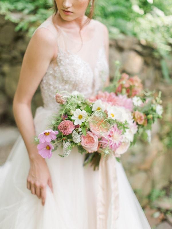 bella-belle-bridal-shoes-for-the-bride-18-min.jpg
