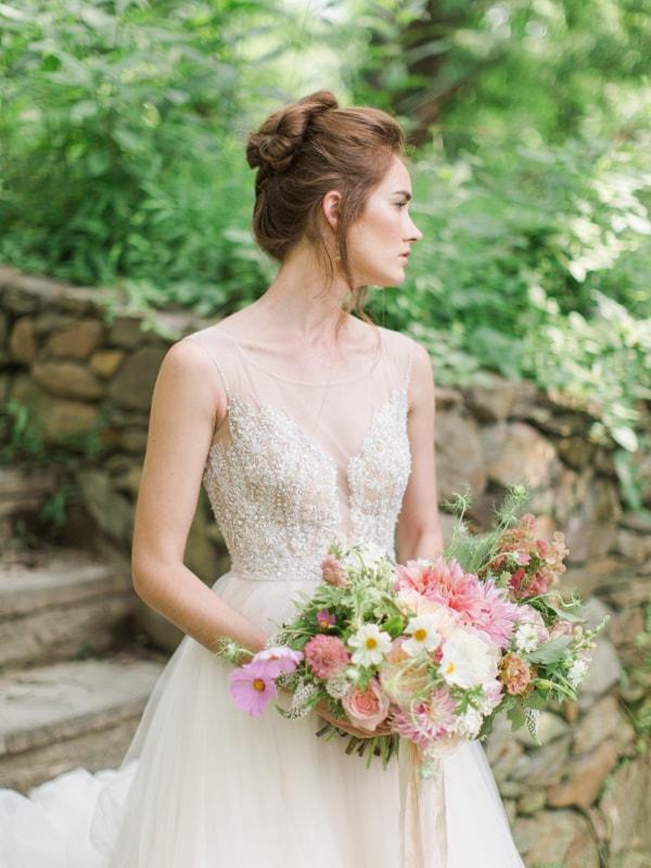 bella-belle-bridal-shoes-for-the-bride-19-min.jpg