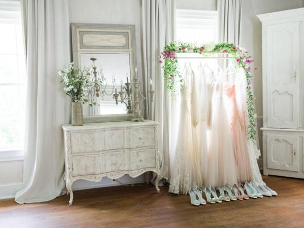 bella-belle-bridal-shoes-for-the-bride-2-min.jpg