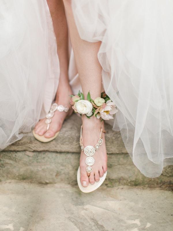 bella-belle-bridal-shoes-for-the-bride-20-min.jpg