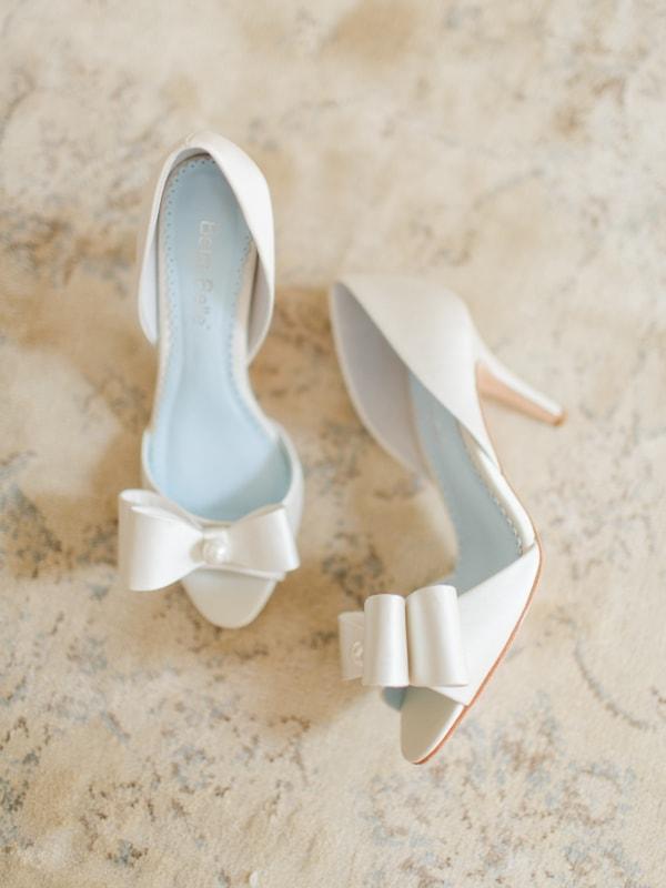 bella-belle-bridal-shoes-for-the-bride-4-min.jpg
