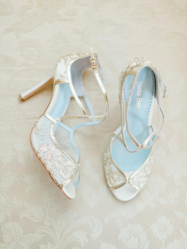 bella-belle-bridal-shoes-for-the-bride-6-min.jpg