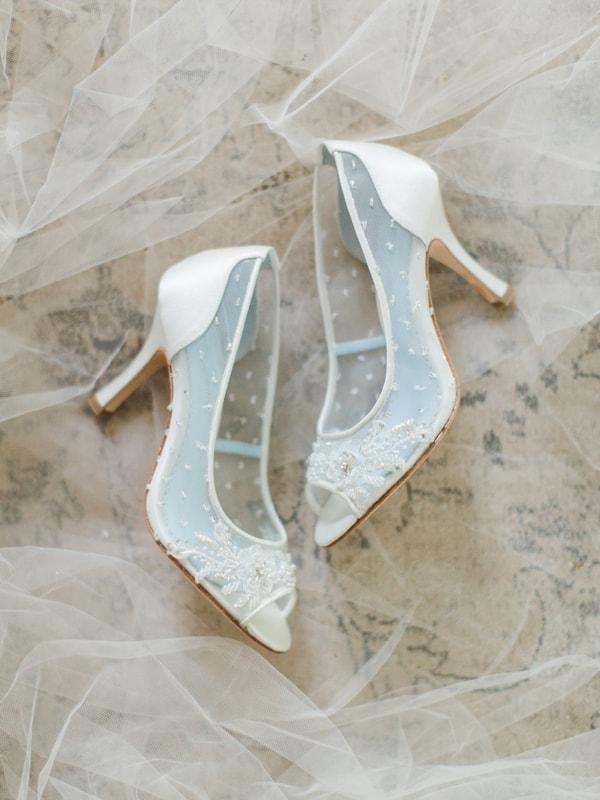 bella-belle-bridal-shoes-for-the-bride-7-min.jpg