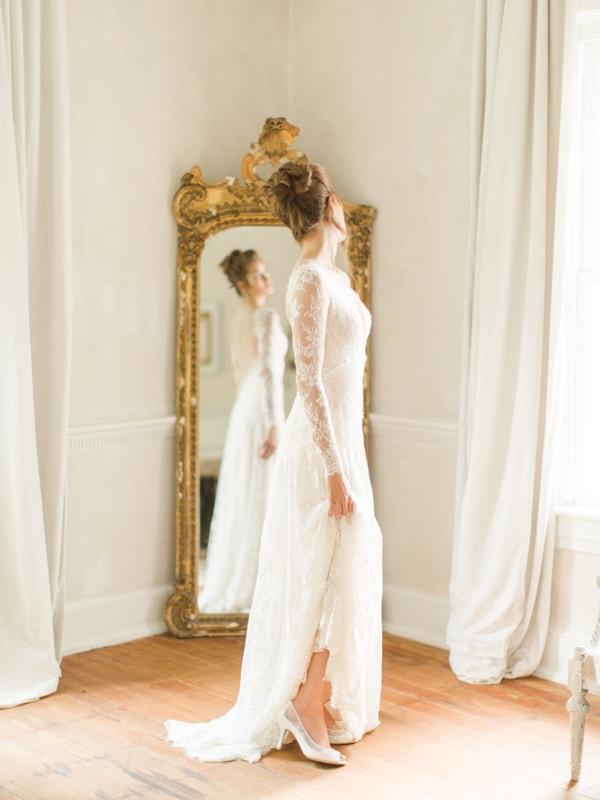 bella-belle-bridal-shoes-for-the-bride-8-min.jpg