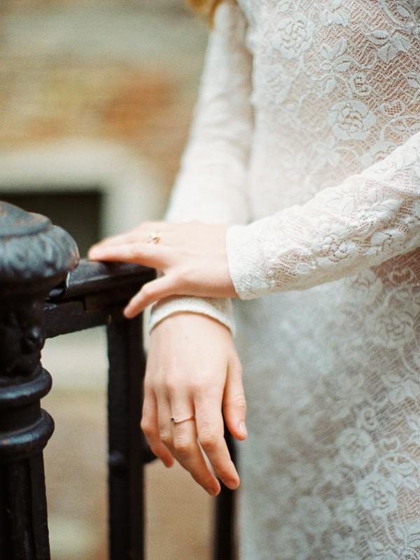 venice-italy-wedding-shoot-fine-art-photography-10.jpg