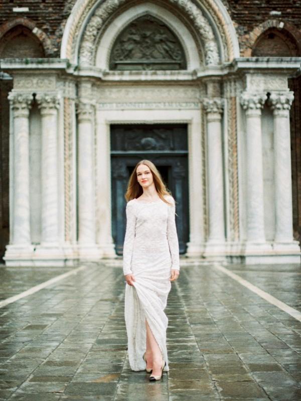 venice-italy-wedding-shoot-fine-art-photography-11.jpg