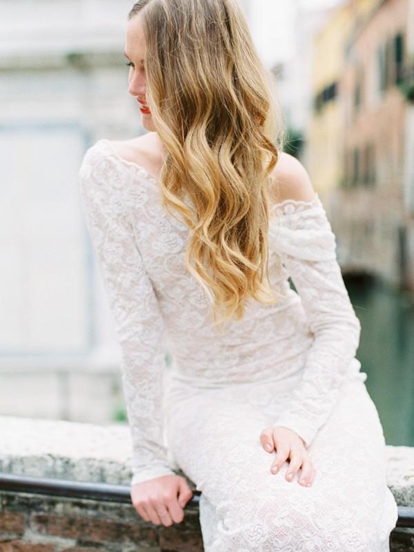 venice-italy-wedding-shoot-fine-art-photography-12.jpg