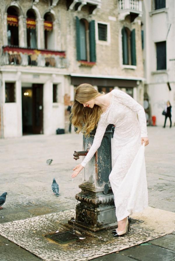 venice-italy-wedding-shoot-fine-art-photography-3.jpg