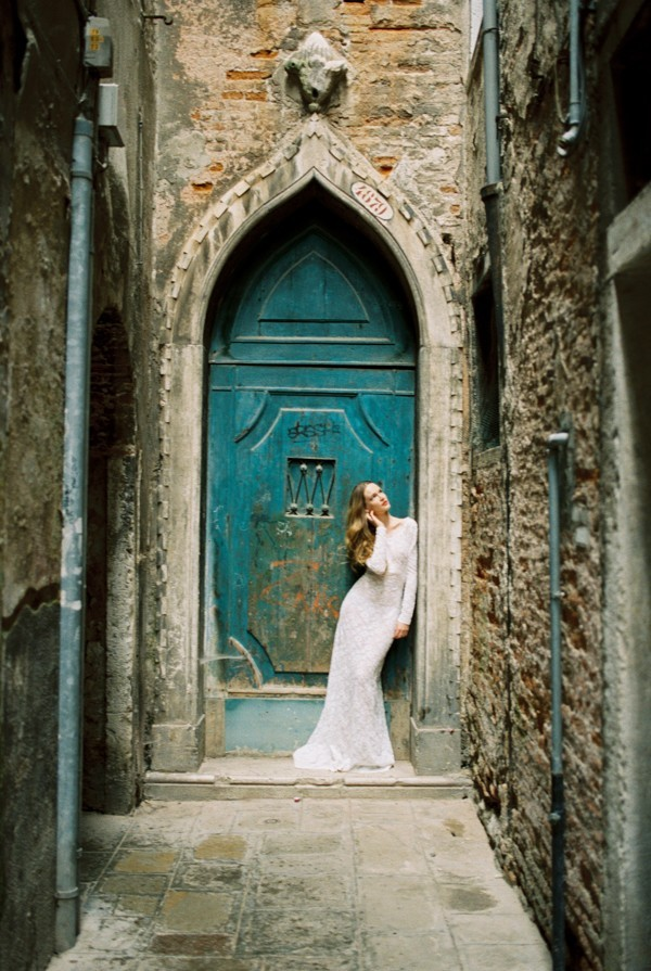venice-italy-wedding-shoot-fine-art-photography-6.jpg
