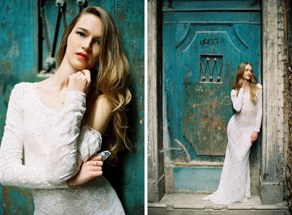 venice-italy-wedding-shoot-fine-art-photography-7.jpg