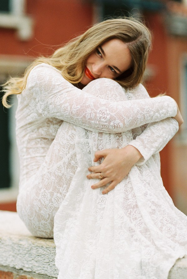 venice-italy-wedding-shoot-fine-art-photography-8.jpg