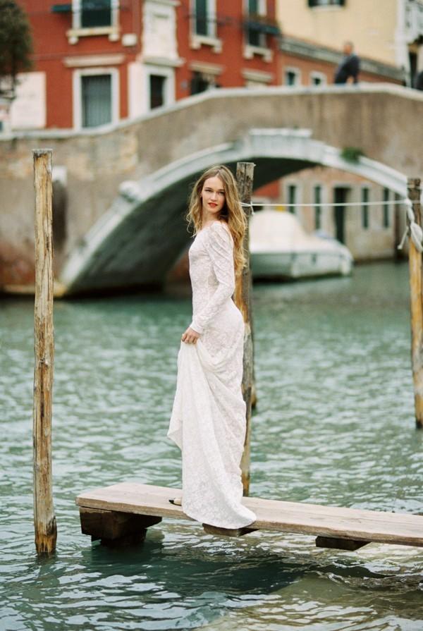venice-italy-wedding-shoot-fine-art-photography-9.jpg