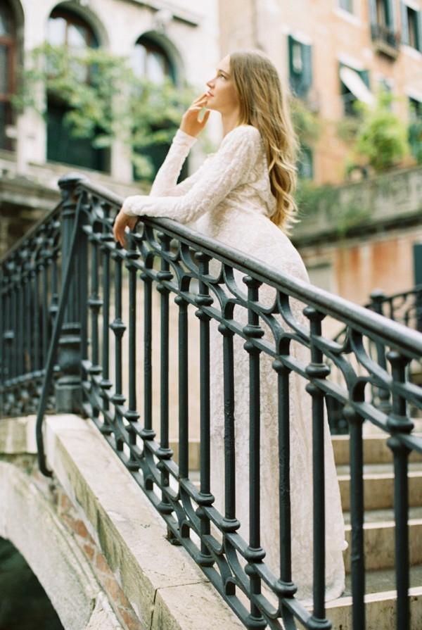 venice-italy-wedding-shoot-fine-art-photography.jpg