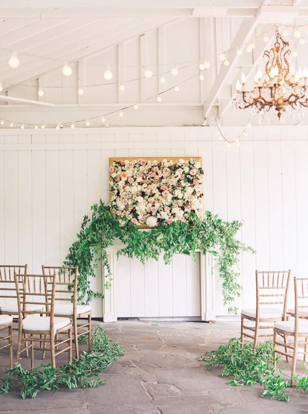 flower-wedding-arbors-and-arches-10.jpg