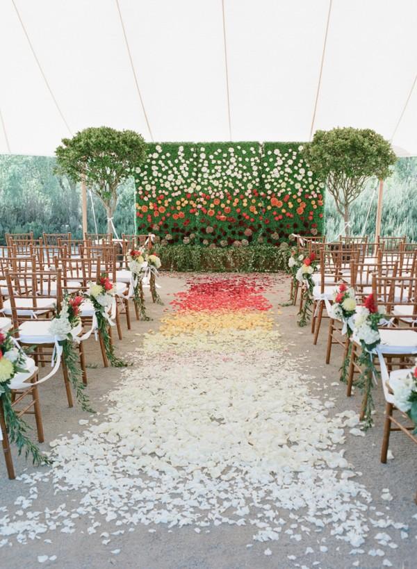 flower-wedding-arbors-and-arches-11.jpg