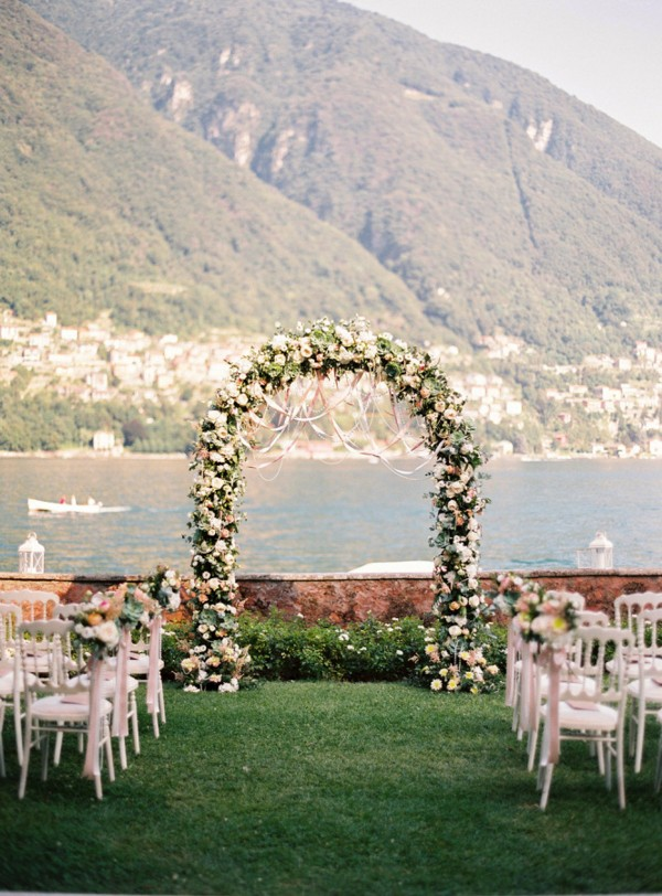 flower-wedding-arbors-and-arches-2.jpg