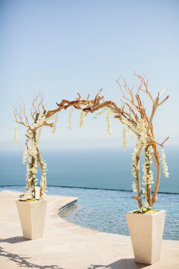 flower-wedding-arbors-and-arches-5.jpg