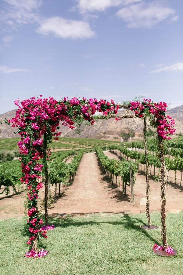 flower-wedding-arbors-and-arches-6.jpg
