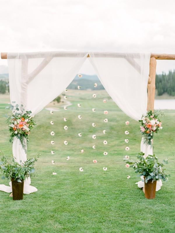flower-wedding-arbors-and-arches-9.jpg