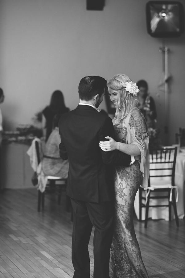 nc bridal show