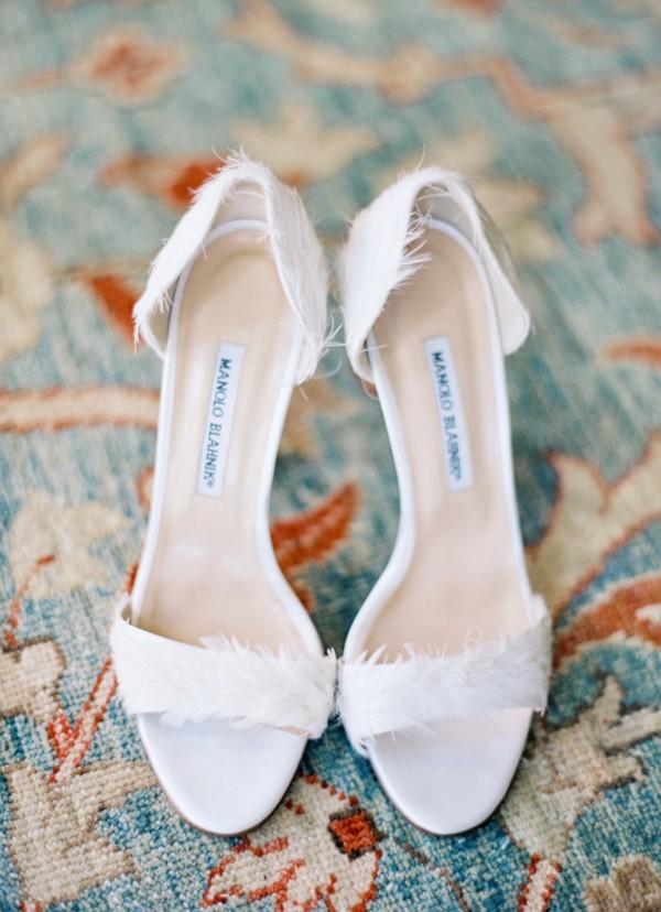 white-wedding-shoes-ideas-4.jpg