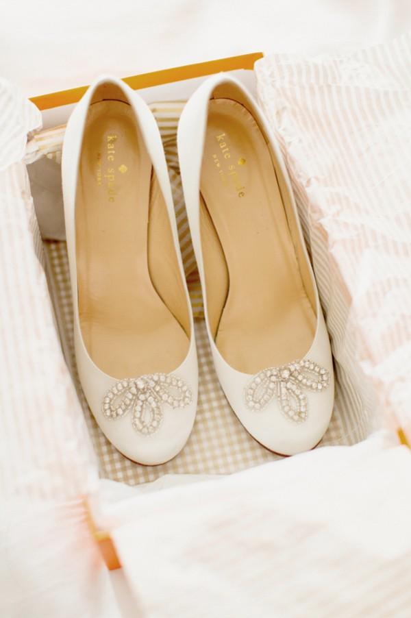 white-wedding-shoes-ideas-5.jpg