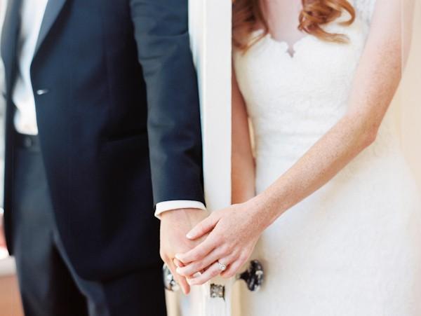 Raleigh weddings